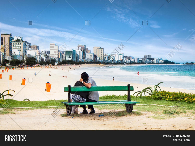 Rio de Janeiro dating