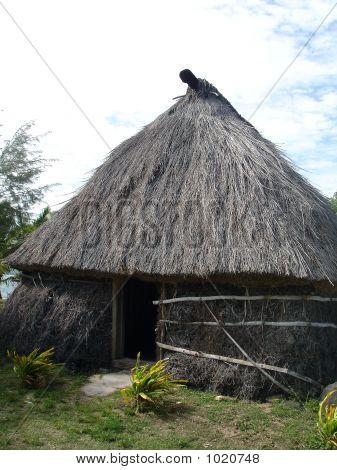 Hut 2