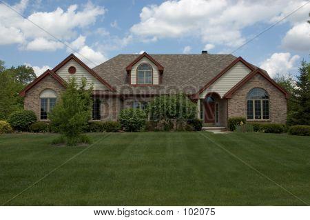 House 48