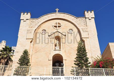 Jerusalem-cityscape-israel-travel-vacation