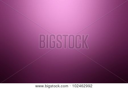 Gradient Abstract Purple Background Design Layout, Purple Paper, Smooth Gradient Background Texture