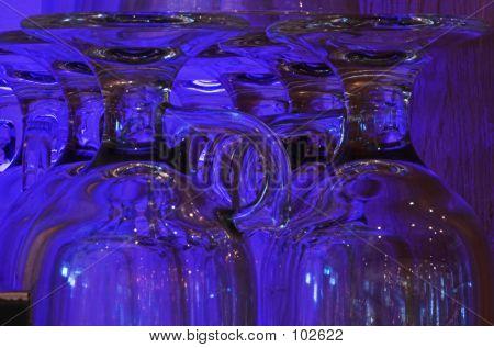 PurpleGlass