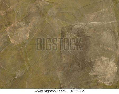 Golden Background 2