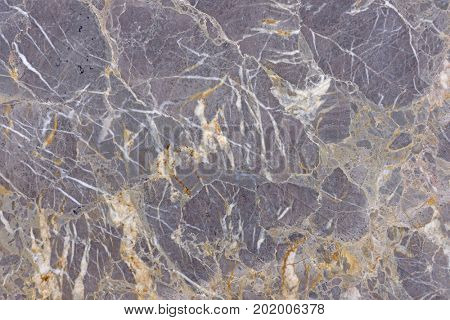Brown marble texture background. ( High Res.)