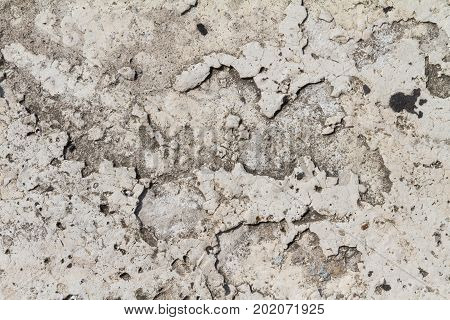destroyed concrete cement grunge grime dirty texture