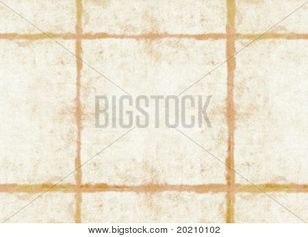light geometric background image with interesting earthy texture