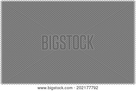 gray squares color. grey rectangles background. abstract monochrome grunge texture. halftone effect. vector illustration
