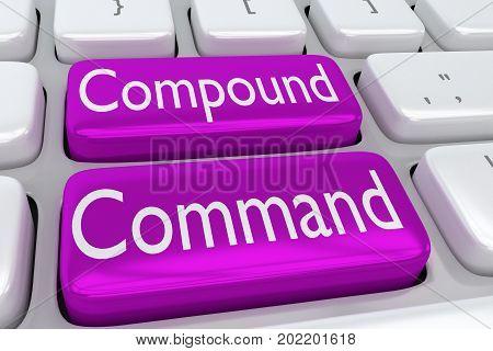 Compound Command Concept