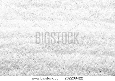 White Wisp And Body Scrub Texture With Natural Patterns Can Be Used As Background