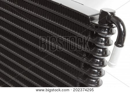 Car Radiators