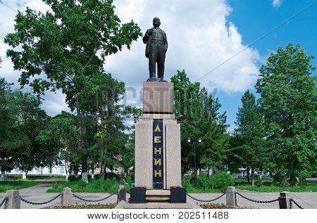 Vologda city Russia ,   russian architecture travel