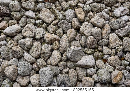 Rock Stone background Rock Stone abstract textrue