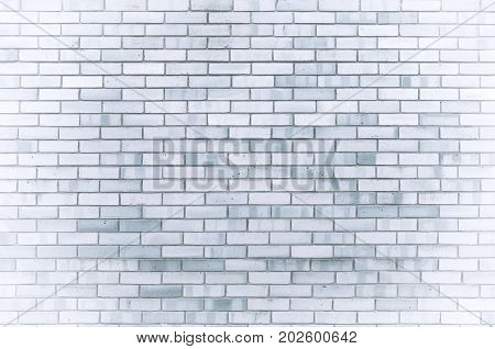 Stone wall texture background of grey brick wall texture with stone grey bricks. Stone wall. Background of grey stone wall made of grey bricks. Urban stone wall background of grey color.