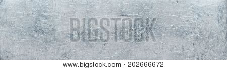 Wide Metal Texture, Iron Sheet Background For Site Caps