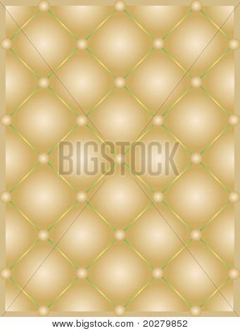 Light vector leather like texture