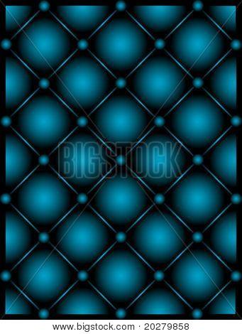 Dark blue vector leather like texture