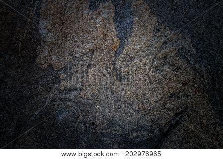 Grey background, Grunge grey background, Grey abstract background, Grey texture