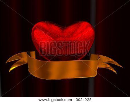 Heart_Ribbon