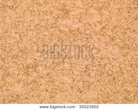 Macro Texture - Cinderblock