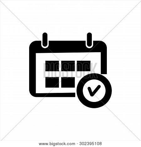 Calendar Icon, Calendar Icon Eps10, Calendar Icon Vector, Calendar Icon Eps, Calendar Icon Jpg, Cale