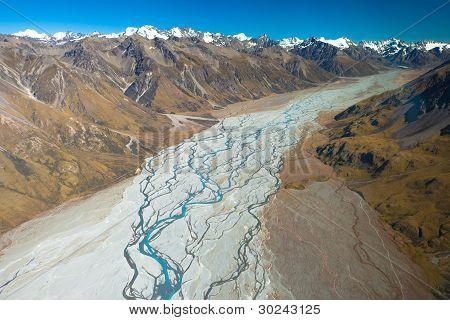 Sud Alps