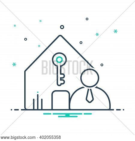 Mix Icon For Landlord Insurance Landlord Insurance Accommodation Property Policy