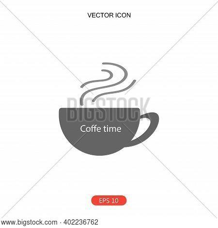 coffee icon illustration. coffee vector. coffee icon. coffee. coffee icon vector. coffee icons. coffee icon set. coffee icon design. coffee logo vector. coffee sign. coffee symbol. coffee vector icon. coffee illustration. coffee logo. coffee logo design