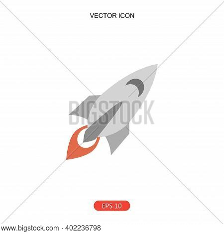 rocket icon illustration. rocket vector. rocket icon. rocket. rocket icon vector. rocket icons. rocket icon set. rocket icon design. rocket logo vector. rocket sign. rocket symbol. rocket vector icon. rocket illustration. rocket logo. rocket logo design