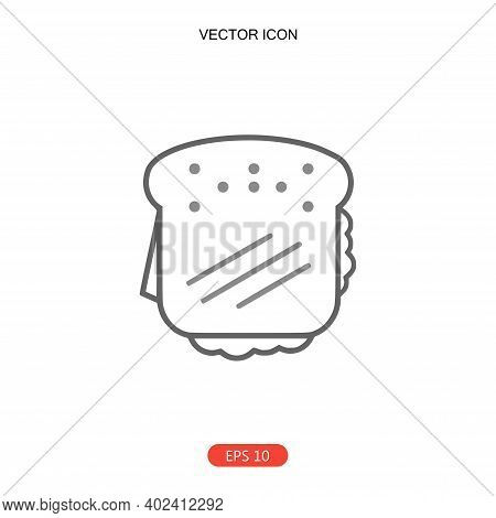 snacks icon illustration. snacks vector. snacks icon. snacks. snacks icon vector. snacks icons. snacks icon set. snacks icon design. snacks logo vector. snacks sign. snacks symbol. snacks vector icon. snacks illustration. snacks logo. snacks logo design