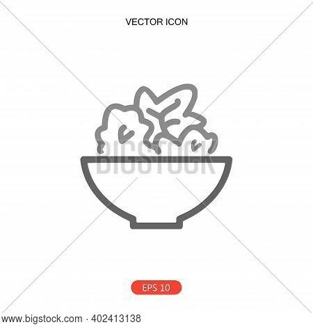 salad icon illustration. salad vector. salad icon. salad. salad icon vector. salad icons. salad icon set. salad icon design. salad logo vector. salad sign. salad symbol. salad vector icon. salad illustration. salad logo. salad logo design