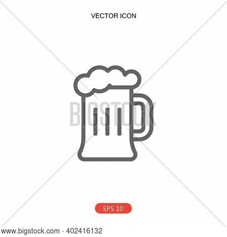 beer icon illustration. beer vector. beer icon. beer. beer icon vector. beer icons. beer icon set. beer icon design. beer logo vector. beer sign. beer symbol. beer vector icon. beer illustration. beer logo. beer logo design