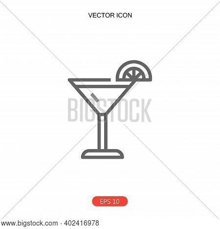 cocktail icon illustration. cocktail vector. cocktail icon. cocktail. cocktail icon vector. cocktail icons. cocktail icon set. cocktail design. cocktail logo vector. cocktail sign. cocktail symbol. cocktail vector icon. cocktail. cocktail. cocktail logo