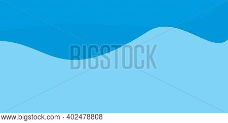 Blue Background Vector. Background Template. Blue Background. Blue Backgroun Blue Background Images