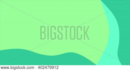 Green Background Vector. Background Template. Green Background. Green Backgroun Green Background Ima