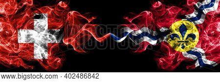 Switzerland, Swiss Vs United States Of America, America, Us, Usa, American, Saint Louis, Missouri Sm