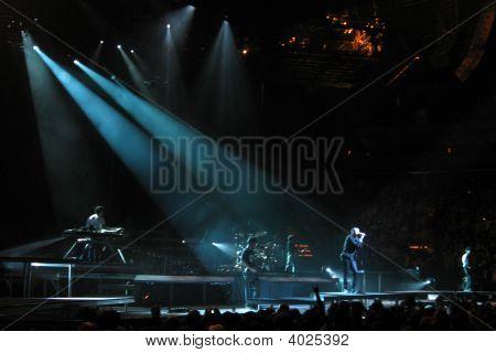 Linkin Park 001