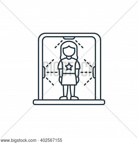 disinfectant icon isolated on white background. disinfectant icon thin line outline linear disinfect