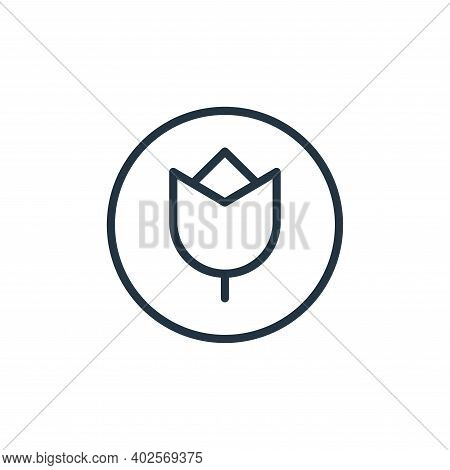 effect icon isolated on white background. effect icon thin line outline linear effect symbol for log