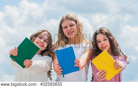 Foreign Languages. Study Together. Clever Kids. Study Group Help Solidify Clarify Material. Educatio