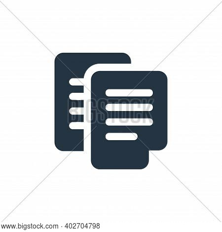 agreement icon isolated on white background. agreement icon thin line outline linear agreement symbo