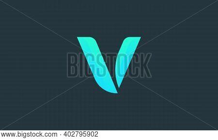 V . V Logo, V Logo Design, Initial V Logo, Circle V Logo, modern V Logo, Letter V Logo, Letter V logo, V design logo, V initial logo, V circle logo, V real estate logo, V logo, V creative logo, V inspiring logo, V company logo, V popular logo