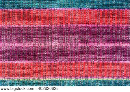 Motley Rug Textile Fabrics Texture