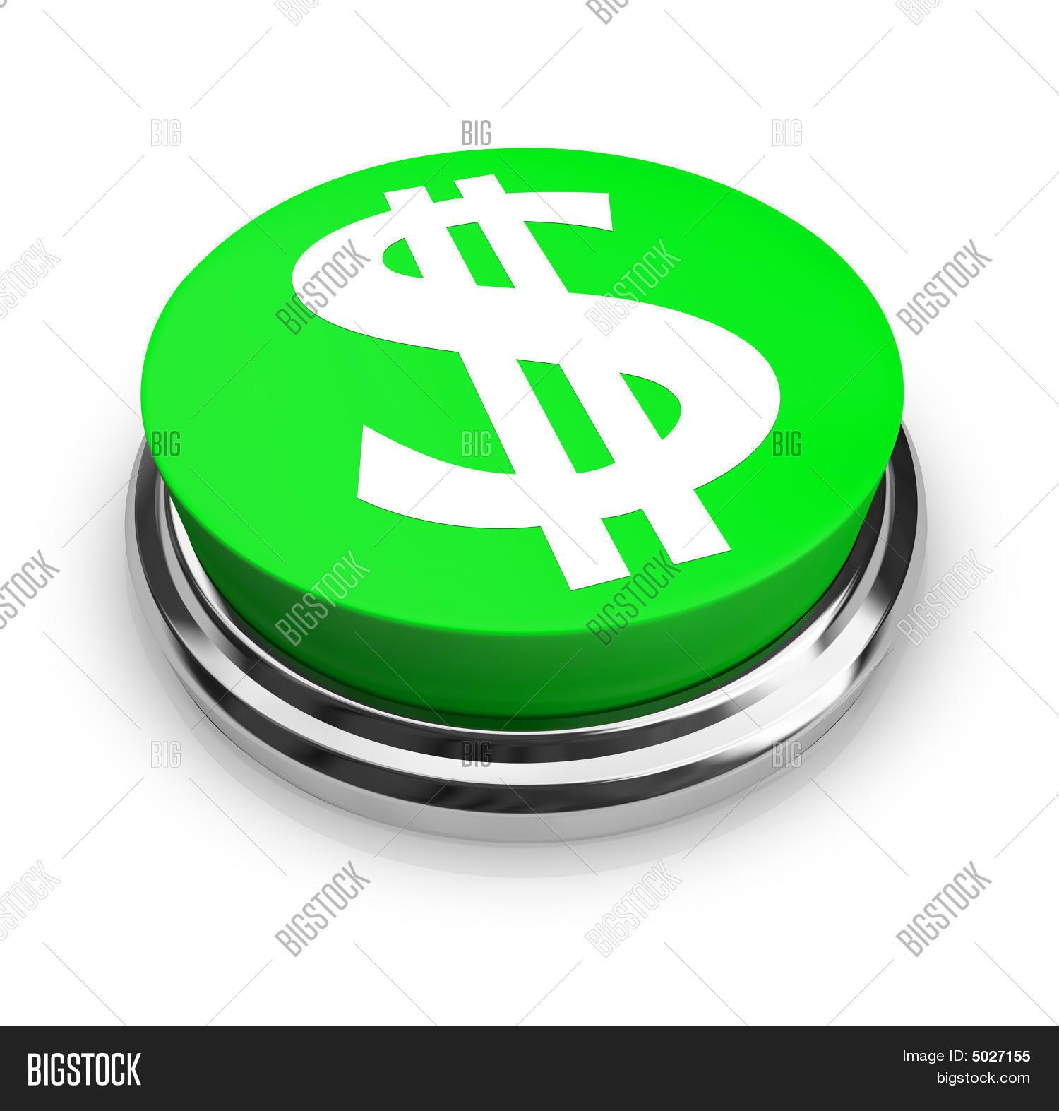 Us Dollar Symbol Image Photo Free Trial Bigstock