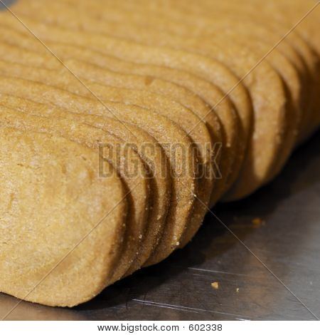 speculoos 03