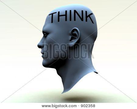 Think 9