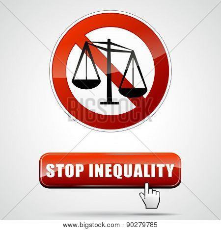 Stop Inequality