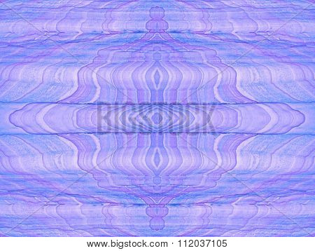 abstract blue and violet background