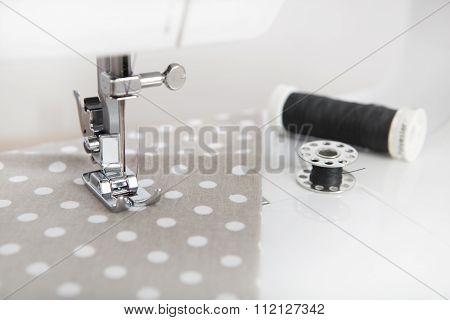 Sewing Yarn