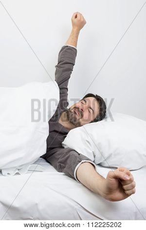 Sleep Time - Good Awaking