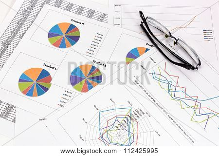 Business Performance Analysis.